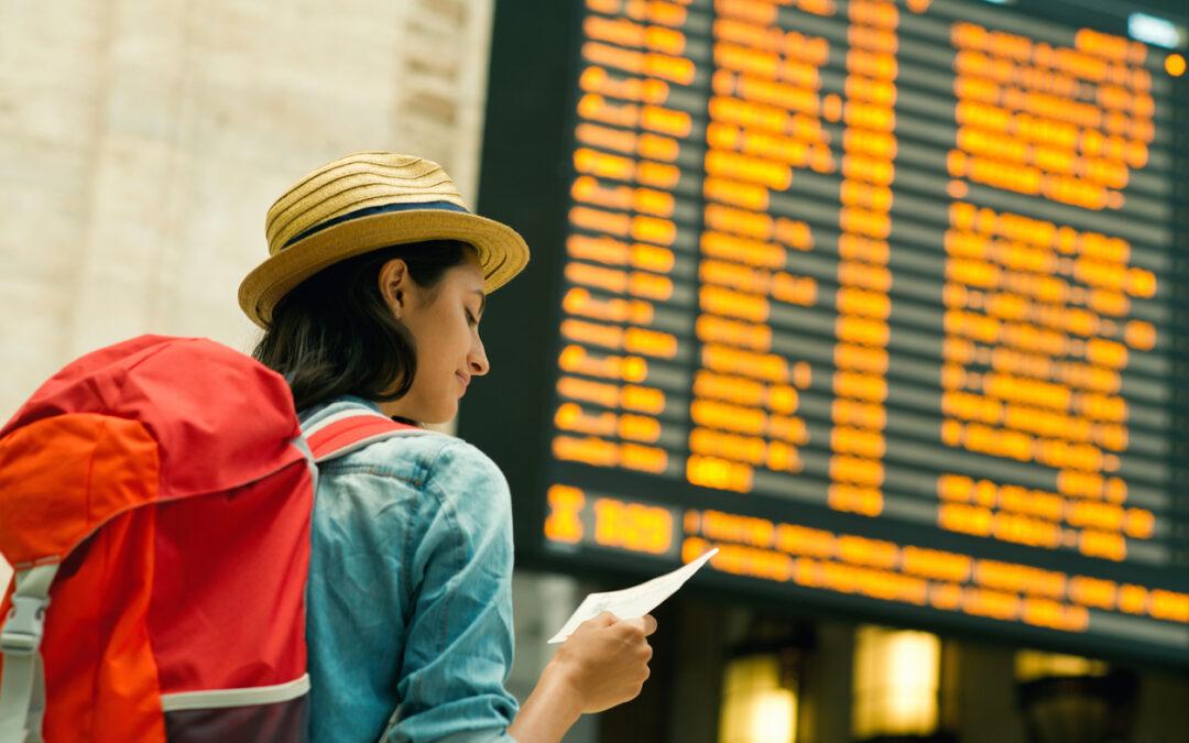 Coronavirus : les assureurs investiront jusqu'à 150 millions d'euros dans le secteur du tourisme