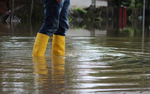 Inondations dans les Alpes-Maritimes : les assureurs sont pleinement mobilisés pour accompagner les sinistrés