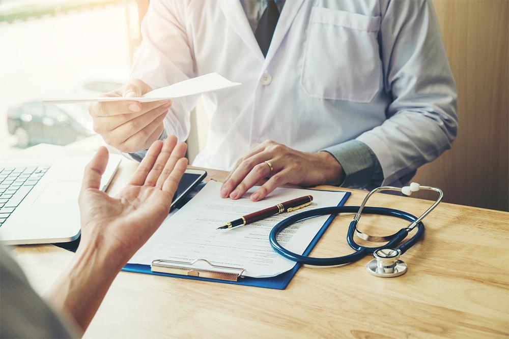 La FFA exprime son incompréhension face au projet de taxation sur les complémentaires santé