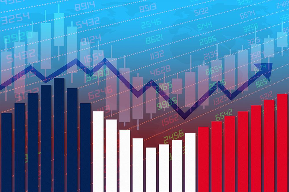 Les assureurs et la Caisse des Dépôts renforcent leur programme d'investissement qui atteint 2,2 milliards d'euros